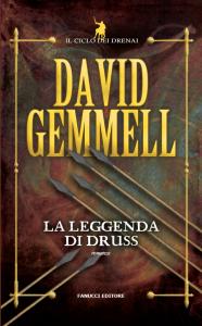 Gemmell_Leggenda_Druss